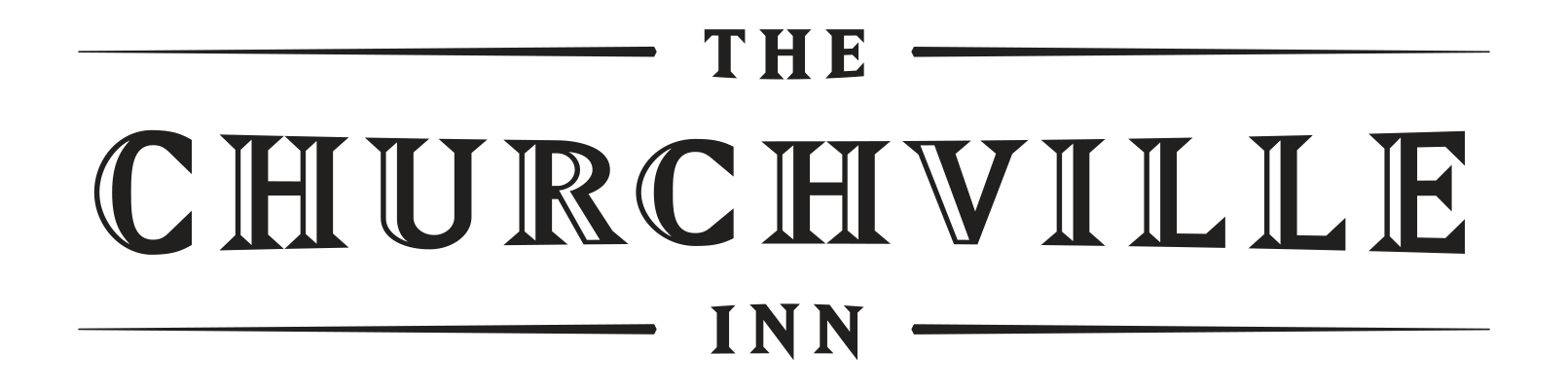 The Churchville Inn – Restaurant and Bar in Bucks County